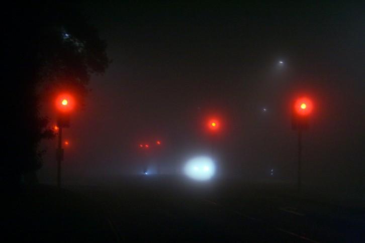 fog1small